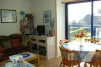 Appartement R�sidence le large-roscoff
